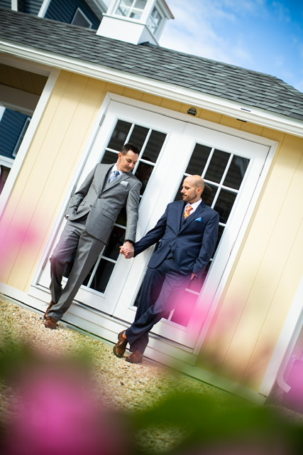Gay Friendly Photo Video Photo Booth Services near me