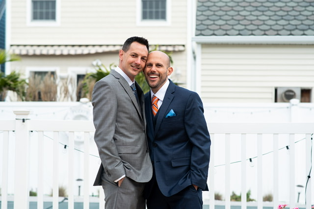 Bergen County Gay Friendly Photo Video Photo Booth Services