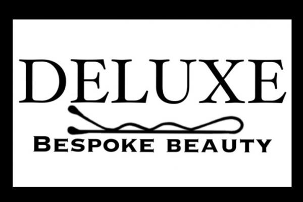 Deluxe on Depot