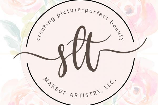 SLT Makeup Artistry