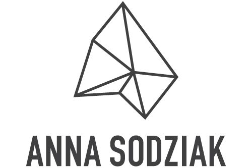 Anna Sodziak Photographer