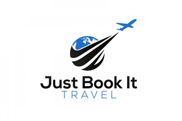 Just Book It Travel