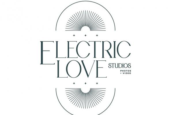 Electric Love Studios