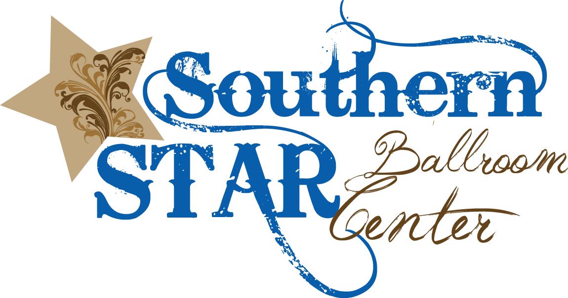 Southern Star Ballroom Center