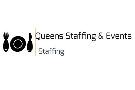 Queens Staffing & Events LLC