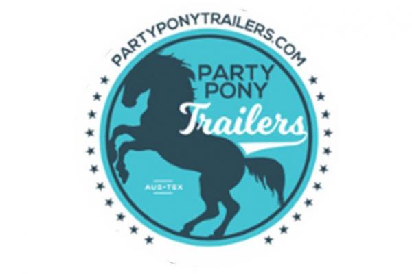 Party Pony Trailers LLC