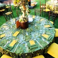 CALIFORNIA EVENTS UNIQUE WEDDINGS
