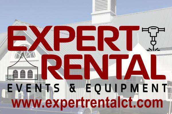 Expert Rental