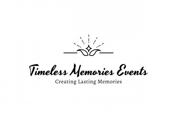 Timeless Memories Events