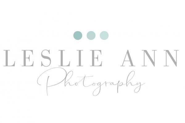 Leslie Ann Photography