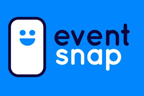 EventSnap, LLC
