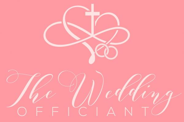 The Wedding Officiant