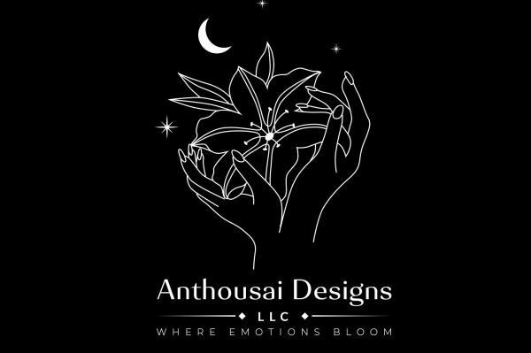 Anthousai Designs LLC.