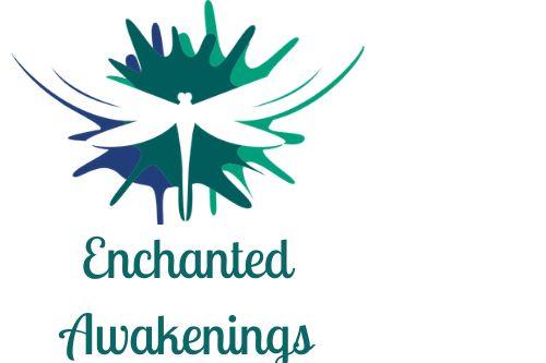 Enchanted Awakenings