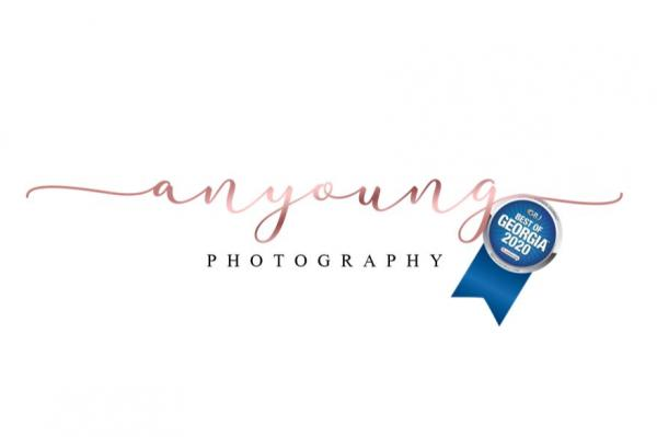 ANYoung designs & Photography