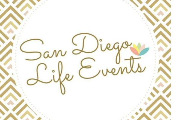 San Diego Life Events