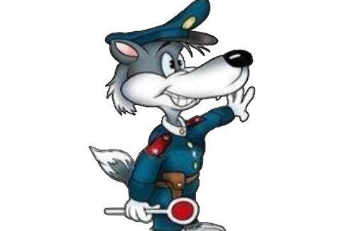 Law-Dog Entertainment Services