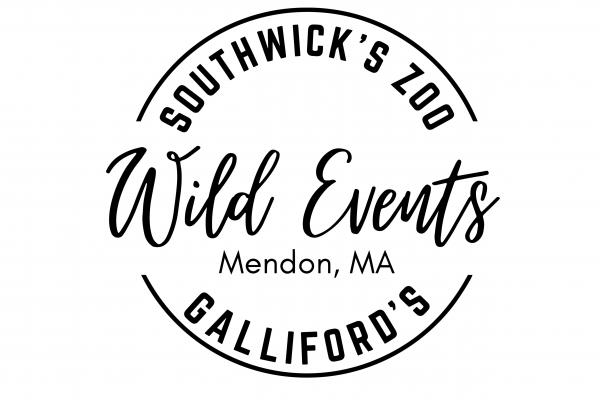 Galliford's at Southwick's Zoo