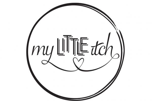 My Little Itch