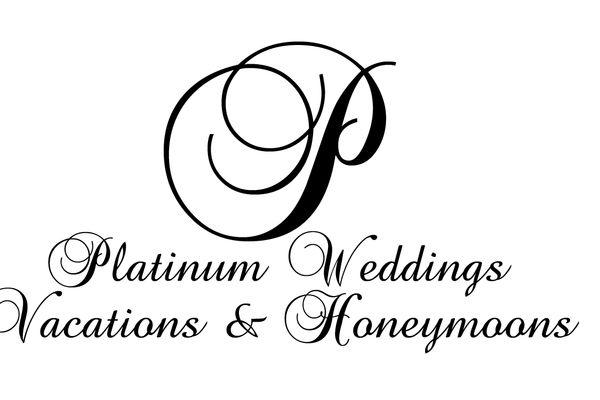Platinum Weddings Vacations and Honeymoons