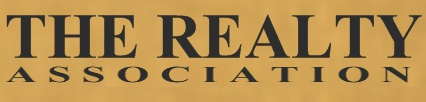 THE REALTY ASSOCIATION