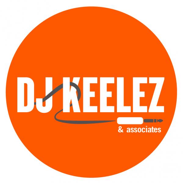 DJ Keelez