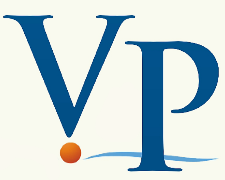 Vantage Point Counseling Services