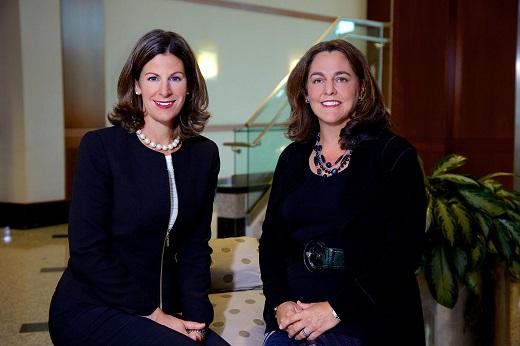 The Dupre Keating Group at Morgan Stanley