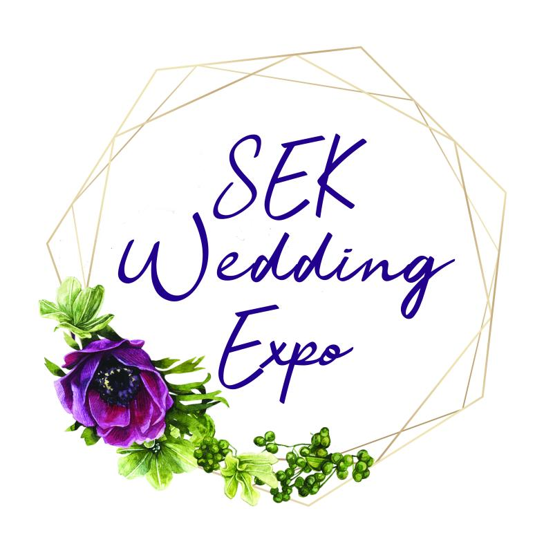 Southeast Kansas Wedding Expo