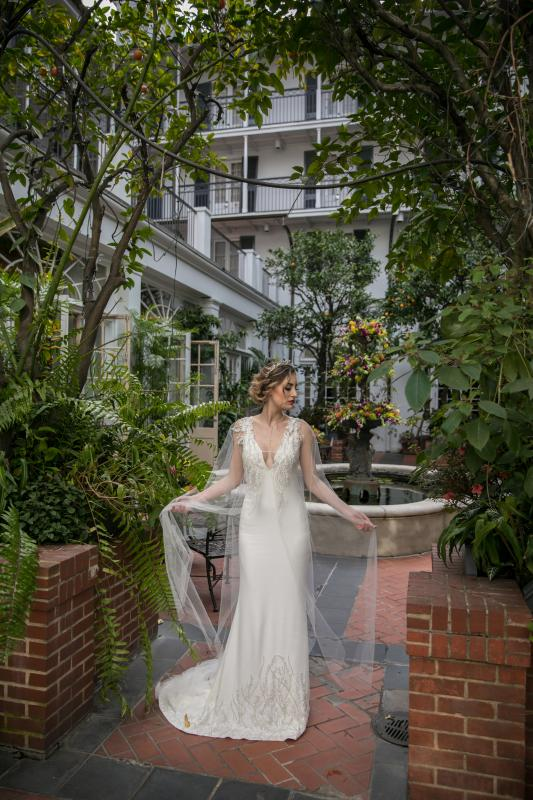 PLAN YOUR WEDDING AND EARN FREE NIGHTS!