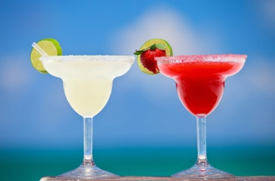 7 Tips to Serving Great Frozen Drinks at Your Party